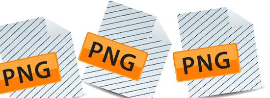 Web Designer's Guide to PNG Image Format