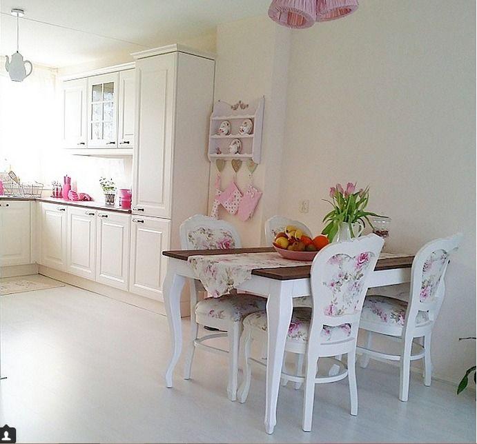 Ev Gezmesi - Büşra Hanım'ın muhteşem evi