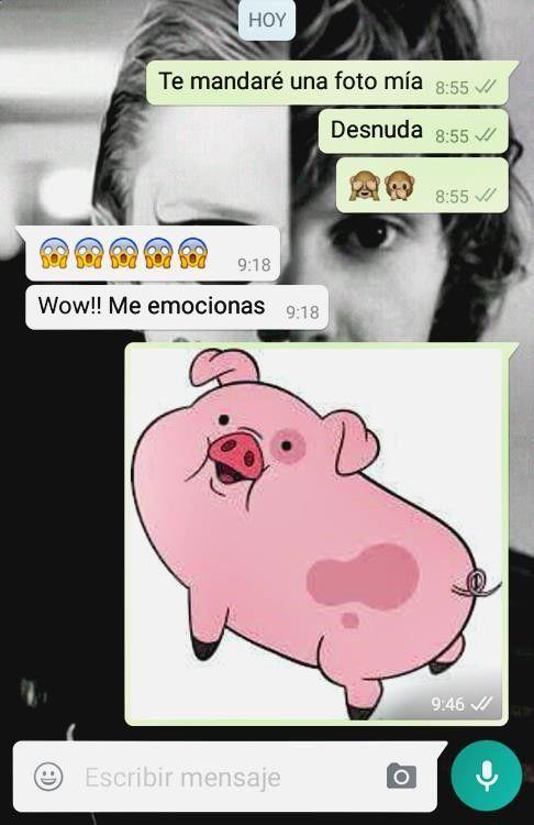Encuentra lo mejor en imagenes de risa de viejitos, memes before the internet, memes bob esponja cavernicola, memes de ultron en español y memes en español juegos ➦ http://www.diverint.com/gifs-chistosos-tacon-traicionero/