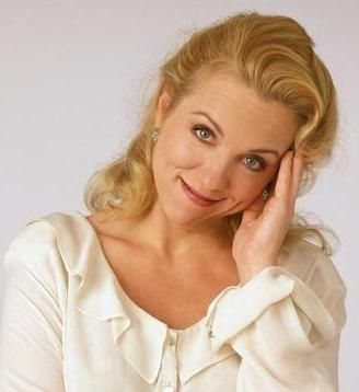 "Brett Butler --  (1/30/1958-??). Actress/Writer/Stand-Up Comedian. She portrayed Grace Kelly in ""Grace Under Fire"" and Brett in ""Anger Management"". Movie -- ""Vampire Bats"" as Shelly Beaudraux."