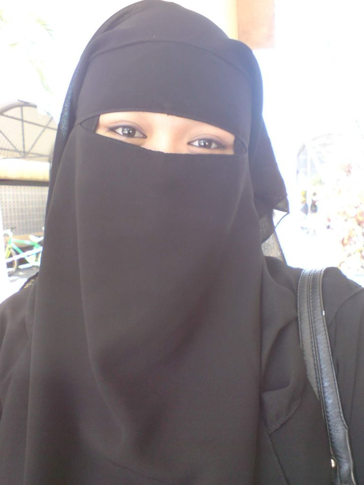 beeson single muslim girls Beeson's best free dating site 100% free online dating for beeson singles at mingle2com our free personal ads are full of single women and men in beeson looking for serious relationships, a little online flirtation, or new friends to go out with.