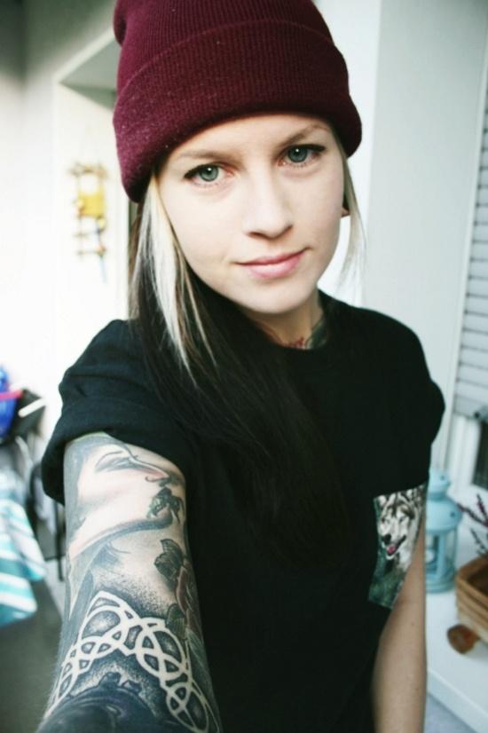 tattoo bunbury call girl