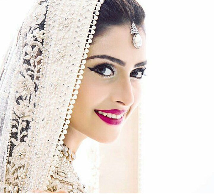 127 Best Images About Aiza Khan On Pinterest | Natasha Salon Coming Soon And Brighten Skin