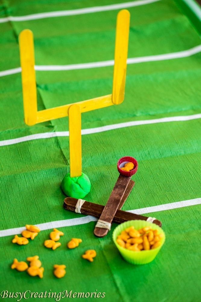 Catapult Craft For Kids: 25+ Best Catapult Craft Ideas On Pinterest