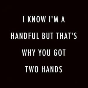 Funny Love Quotes For Him And Her Funny Relationship Couple Quotes Funny Quotes Sassy Quotes Quotes For Him
