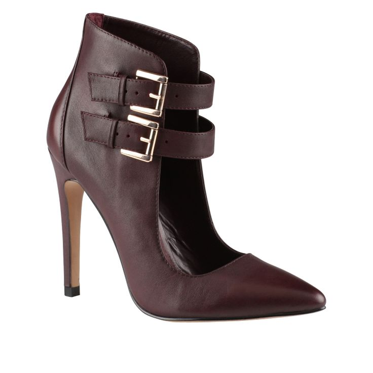SCOTSBURN - women's high heels shoes for sale at ALDO Shoes