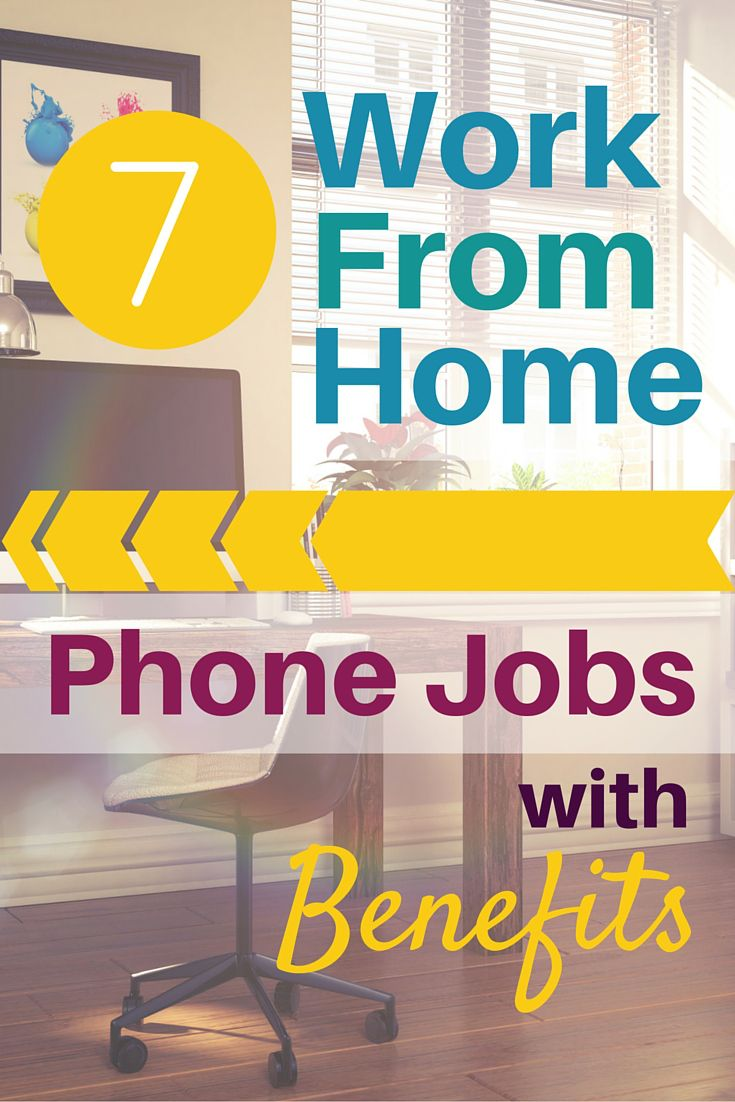 work from home jobs with health benefits work from home customer service jobs with employee 3387