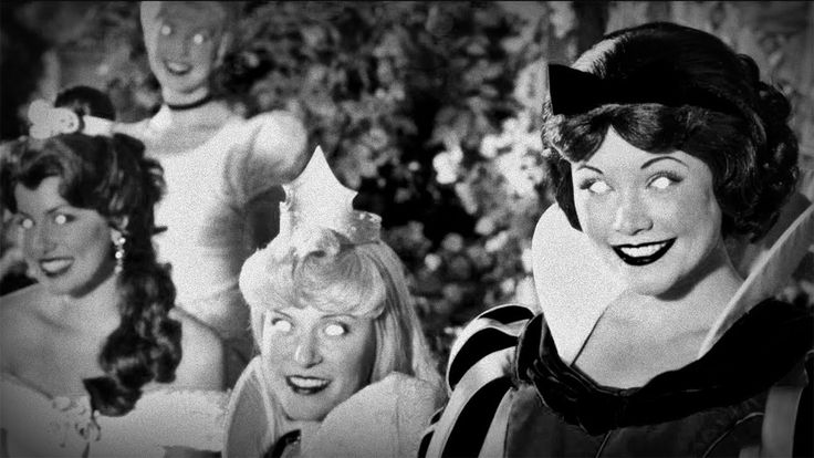 Top 15 CREEPY Disney Urban Legends and Secrets. Published on Aug 11, 2015. The list of Disney urban legends and secrets: No Moms Allowed,  It's A Small World,  Real Skeletons,  Lost Mickey Mouse episode,  The Great Lemming Lie,  The Tower of Terror Bell Hop,  The Toy Story and The Shining,  Underground Disney,  The Ride that ends in hell,  Walt Disney is Big Brother,  Debbie Stone,  Beast is a psychopathic murderer,  Mousewitz,  Disney And Ashes.  https://www.youtube.com/us