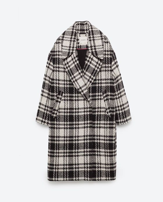 Here are 100 winter coats to drool over