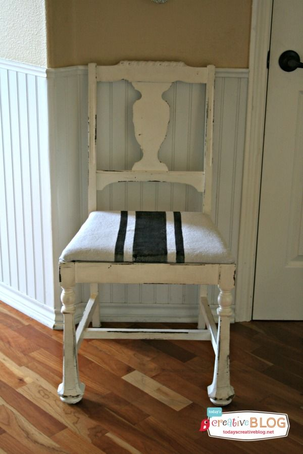 25+ Unique Recover Dining Chairs Ideas On Pinterest | Recover Chairs,  Reupholster Dining Chair And Re Upholster Chair