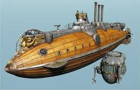 Google Image Result for http://static.cornucopia3d.net/download/store/PictureFiles/Objects/Vehicles/Aquatic/Steampunk_Submarine_Vue_100_Obj_100_0_img.jpg