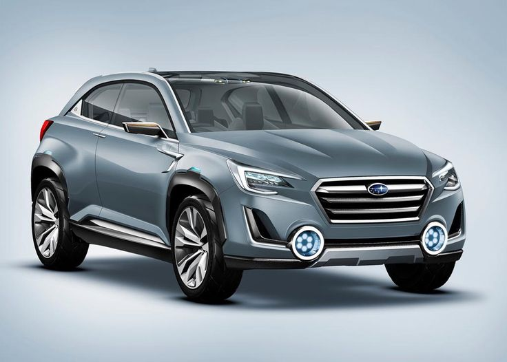 2016 Subaru XV Crosstrek review, specs, interior - http://carsintrend.com/2016-subaru-xv-crosstrek-review-specs-interior/