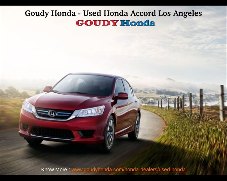 angeles civic next fast unveil in to concept honda coupe los gen car three the lane