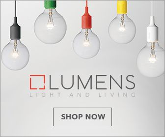 Contemporary Lighting, Modern Ceiling Fans, Modern Home Accessories