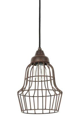 11x de mooiste hanglampen