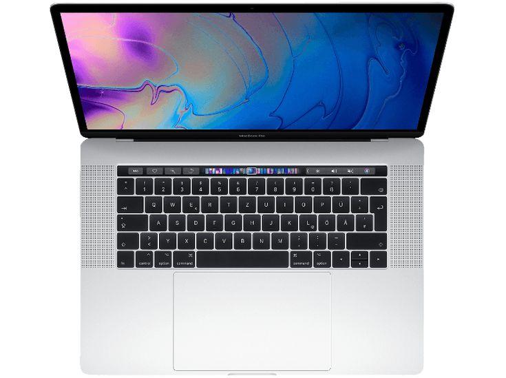 #Mediamarkt #Notebooks #Technik #Top #APPLE #MacBook #Pro #MR962D/A139954 #USTas…