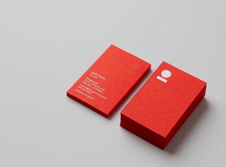 262 best name card images on Pinterest Corporate identity, Brand - name card