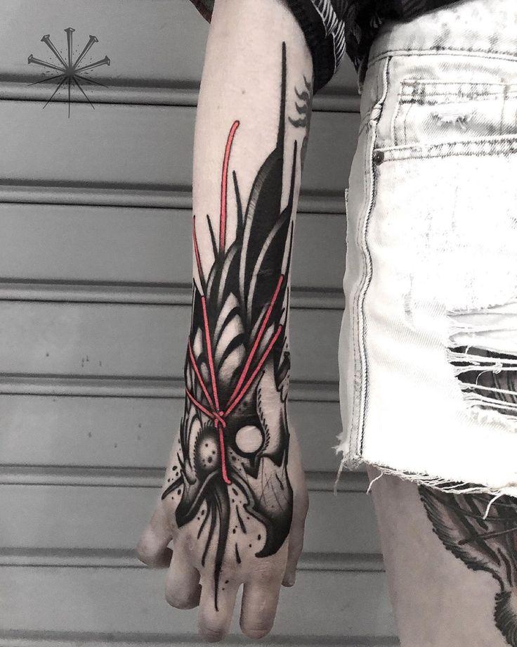 Jacopo uppercut tattoos ink tattoo arm band tattoo