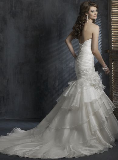 31 best dream gowns images on pinterest wedding dressses Wedding Dress Shops Queen Street Mall Brisbane '0625' can be tried on in our flagship brisbane store @ level 2, · aline wedding gownswestern wedding dress shops queen street mall brisbane