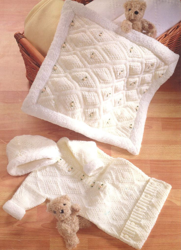17 Best images about Animal Baby Blanket on Pinterest ...