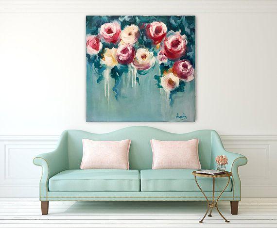 Peeter Must Olimaal 70x70 Cm 101753736 Osta Ee Painting Art