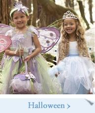 💚Halloween: Halloween Costumes, Costume Ideas, Fairy Costumes, Girls Kids, Kids Head, Kids Clothing, Pb Kids, Costumes Ideas, Fairies Costumes