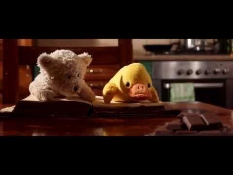 Katáng - Legyen szép, legyen jó (szülinapi dal), az Adorján tortája című lemezről - YouTube