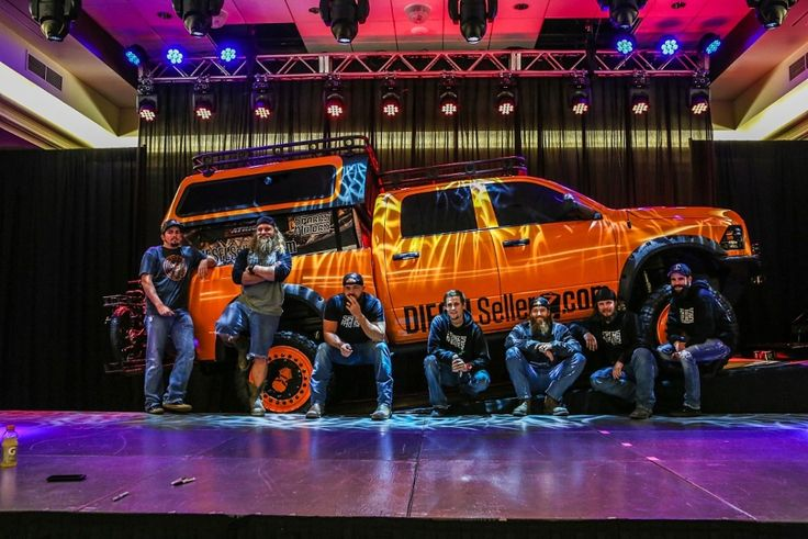 78 best ideas about diesel brothers on pinterest diesel diesel trucks and lifted trucks. Black Bedroom Furniture Sets. Home Design Ideas