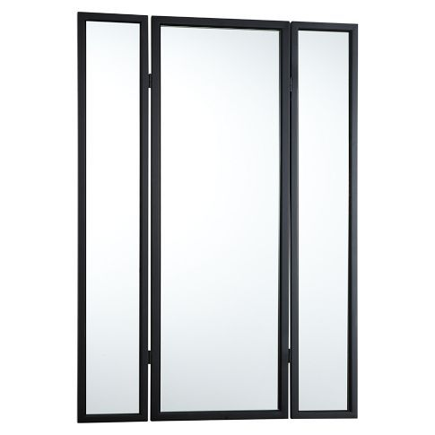 1000 images about mirrors on pinterest wardrobes lady and white boards. Black Bedroom Furniture Sets. Home Design Ideas