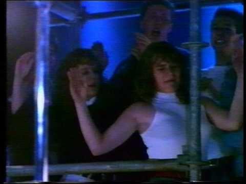 Wa Wa Nee - Sugar Free (1987)