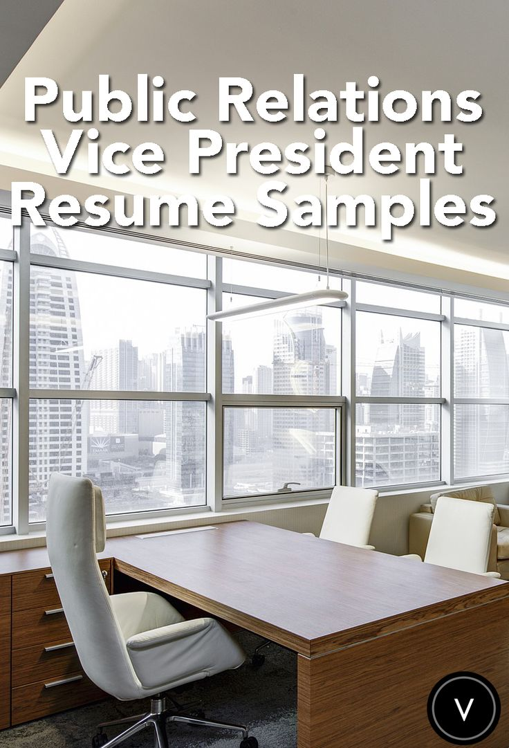 Before you submit that resume, see if it's up to the best standards with our resume samples! #resume #velvetjobs #publicrelationsresume