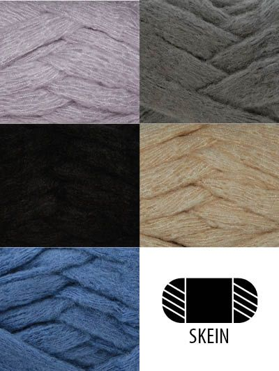 Premier® Yarns Couture Jazz™