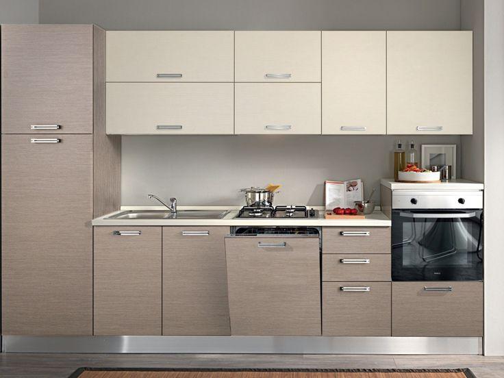 44 best kuchnia images on pinterest kitchen ideas for Cucina elettrica ikea