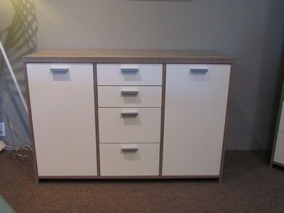 Scan Home   Alaskau0027s Contemporary Home U0026 Office Furniture