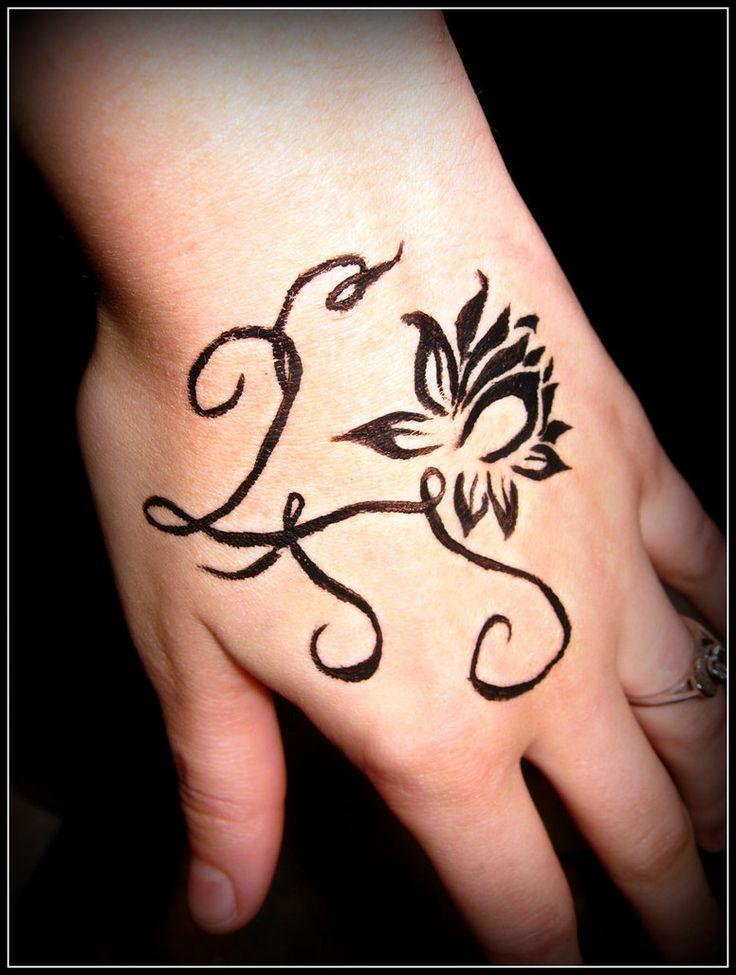 best 25 hand tattoos for men ideas only on pinterest