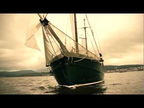 Descuento en Viaje en barco a Islas Cies reservando en Hotel Ciudad de Vigo  #vigo #playas #hotel #cies