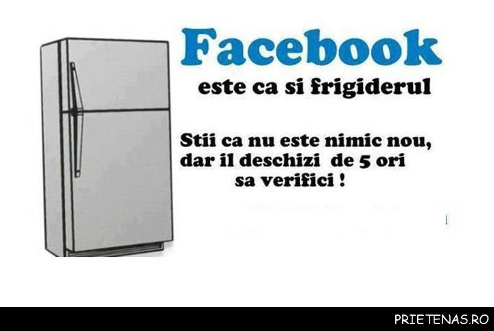facebook-este-ca-si-frigiderul_poze_haioase_prietenas.ro_1.jpg (720×482)