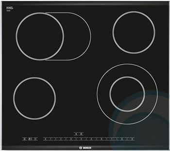 9 best hdtelevisions plasma televisions images on pinterest rh pinterest com bosch electric cooktop instructions bosch electric cooktop installation manual
