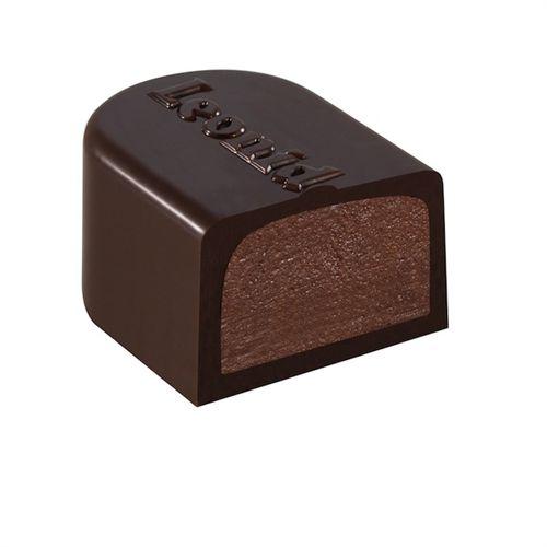 Leonidas Belgian Chocolates 'Floranger' (Dark chocolate filled with orange blossom ganache)