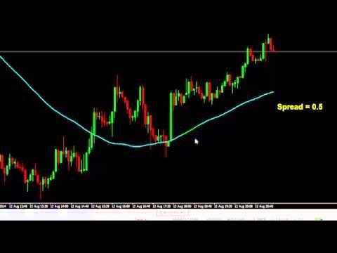 Forex trading ezine