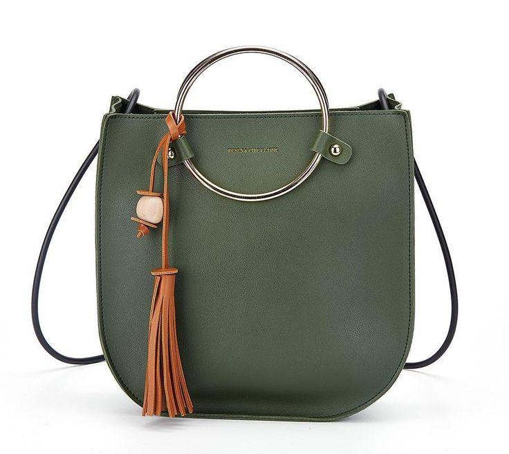 Handbag Tote Evelina 3 colors – Floral Cat