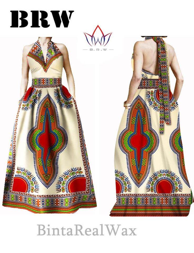 Lange jurk 10 days