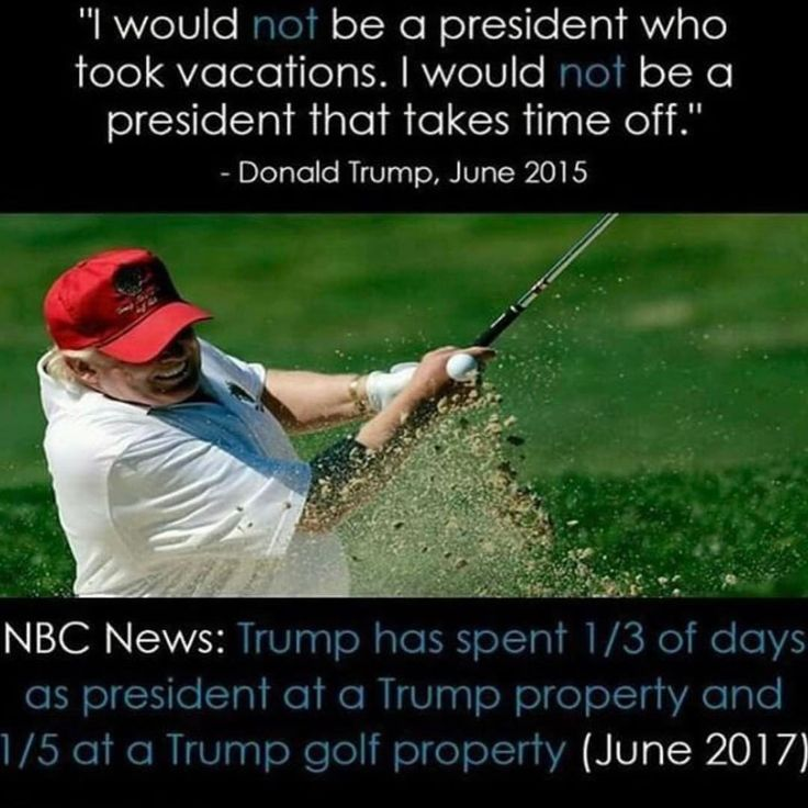 """Good thing trump supporters don't care about trump being a complete and total liar about everything he's promised. They've confused the definition of """"fact"""" with """"fiction""""..."""