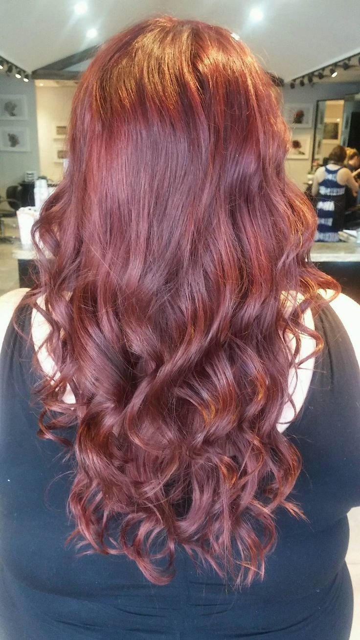 14 best hair extensions images on pinterest salons extensions amazing color and extensions by brittney straub at salon inxs saloninxs extensions pmusecretfo Gallery