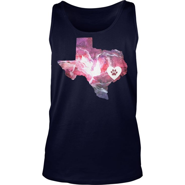 WE HEART HOUSTON TEXAS T #gift #ideas #Popular #Everything #Videos #Shop #Animals #pets #Architecture #Art #Cars #motorcycles #Celebrities #DIY #crafts #Design #Education #Entertainment #Food #drink #Gardening #Geek #Hair #beauty #Health #fitness #History #Holidays #events #Home decor #Humor #Illustrations #posters #Kids #parenting #Men #Outdoors #Photography #Products #Quotes #Science #nature #Sports #Tattoos #Technology #Travel #Weddings #Women