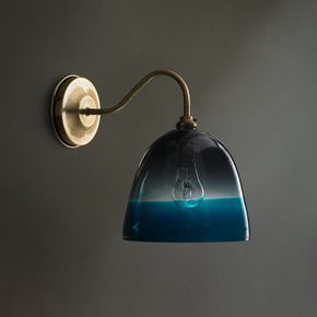 Our Stunning Wall Lights - Lighting - Pooky