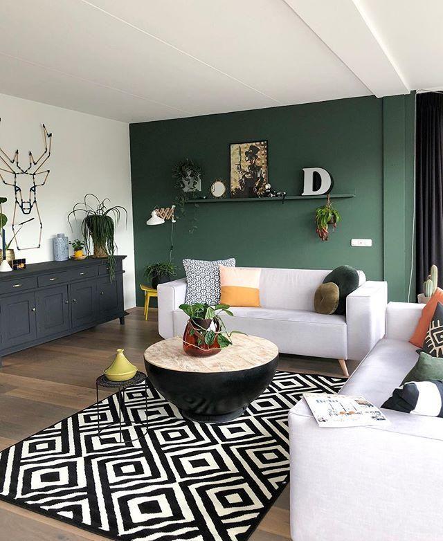 Beste laminaat woonkamer, laminaat vloeren, woonkamer inspiratie YQ-66