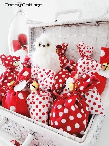 Adventskalender Maerchenwald,  ein bezaubernder Adventkalender für unsere Kleinen.   Egal ob Junge oder Mädchen sie werden Ihn lieben.    Er kann jede