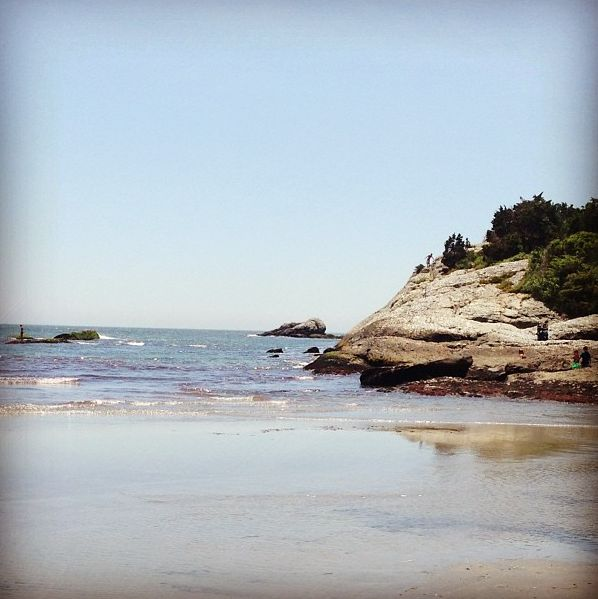 Rhode Island Beaches: 1000+ Images About Newport, Rhode Island On Pinterest