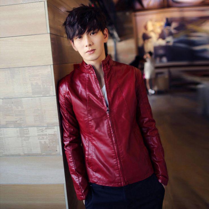 http://fashiongarments.biz/products/black-blue-khaki-red-leather-jacket-men-autumn-leather-clothing-mens-leather-jackets-and-coats-jaqueta-couro-casual-jacket-2xl/,   ,   , clothing store with free shipping worldwide,   US $85.00, US $77.35  #weddingdresses #BridesmaidDresses # MotheroftheBrideDresses # Partydress